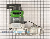 Drive Motor - Part # 1912363 Mfg Part # 02-4399-21