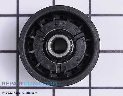 Idler Pulley, Briggs & Stratton Genuine OEM  583391MA - $7.80