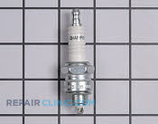 Spark Plug - Part # 2134542 Mfg Part # 58