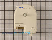 Timer - Part # 1168691 Mfg Part # WH12X10299