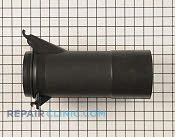 Tube - Part # 1986651 Mfg Part # 530056901