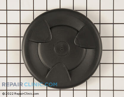 Wheel (OEM)  4660FI2412D