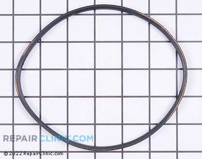 Belt: V-Belt, Briggs & Stratton Genuine OEM  577453MA