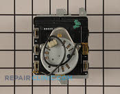 Timer - Part # 1089217 Mfg Part # WE4M322