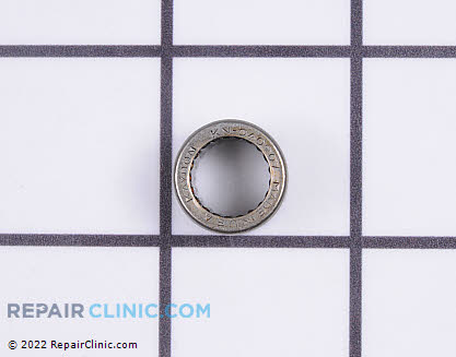 Bearing (Genuine OEM)  UP05641