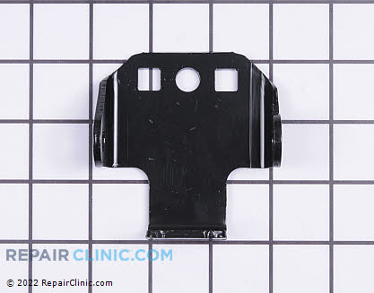 Bracket, Ariens Genuine OEM  21546296 - $3.75