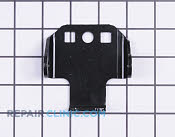 Bracket - Part # 1765019 Mfg Part # 21546296