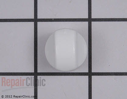 Knob (OEM)  SR99360244