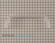 Door Shelf Bin - Part # 2035259 Mfg Part # DA63-00838B