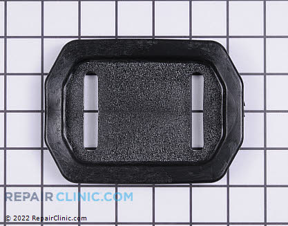 Slide Shoe (Genuine OEM)  731-06439