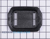 Slide Shoe - Part # 1827175 Mfg Part # 731-06439