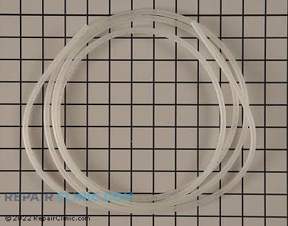 1/4 Inch Plastic Tubing (OEM)  B5705307 - $4.25