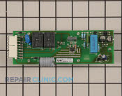 Main Control Board - Part # 1034143 Mfg Part # 67003624