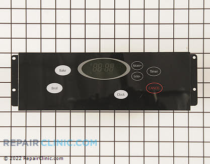 Oven Control Board 5701M748-60 Main Product View