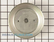 Spindle Pulley - Part # 1770460 Mfg Part # 21546127