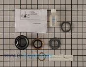 Tub Seal - Part # 2199 Mfg Part # 5308950197