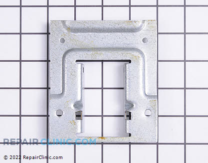 Ge Stove Bracket