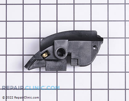 Handle (Genuine OEM)  631-04133A - $7.25