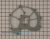 Filter - Part # 2134427 Mfg Part # DD63-00104A