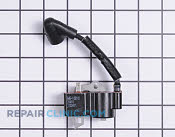 Ignition Coil - Part # 1993824 Mfg Part # 545108101