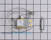 Temperature Control Thermostat - Part # 1812405 Mfg Part # WR50X10104
