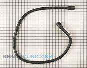 Drain Hose - Part # 687231 Mfg Part # 696710