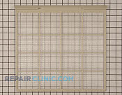 Air Filter - Part # 398754 Mfg Part # 1166750