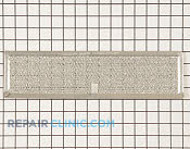 Air Filter - Part # 756219 Mfg Part # 82767