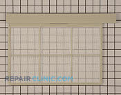 Air Filter - Part # 288946 Mfg Part # WP85X10002
