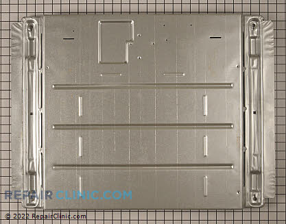 Base Panel 4003F064-45     Main Product View