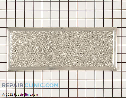 Grease Filter 487073          Main Product View