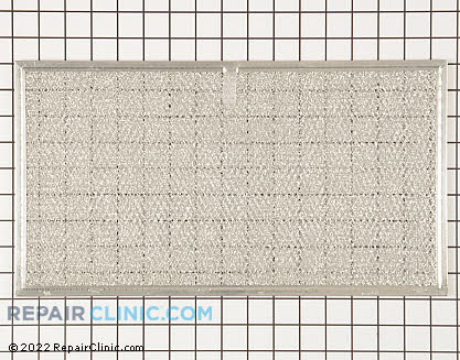 Grease Filter Y706012         Main Product View