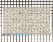 Grease Filter - Part # 1246946 Mfg Part # Y706012