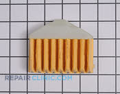 Air Filter - Part # 1978612 Mfg Part # 503553902