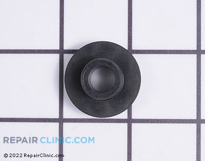 Bushing (Genuine OEM)  935-0149