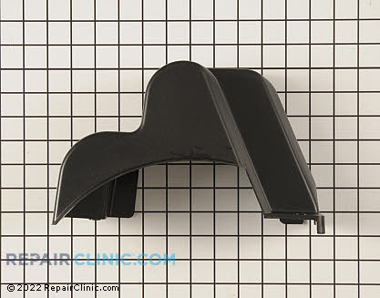 Cover (Genuine OEM)  731-1324