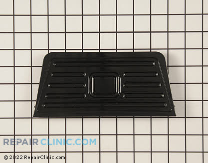 Drip Tray W10192687       Main Product View