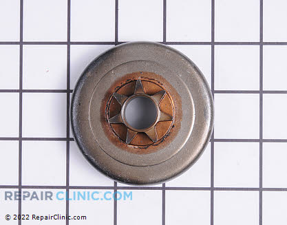 Sprocket (Genuine OEM)  530048084