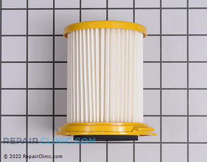 Filter (OEM)  3KD1680000