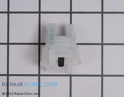 Humidity Sensor 611323          Main Product View