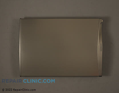 Refrigerator Door 3581JQ8044K Main Product View