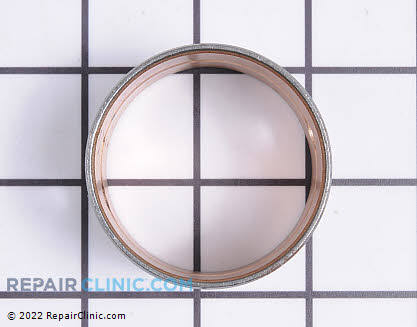 Bushing 12 030 01-S Main Product View