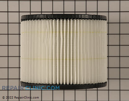 Filter Cartridge (OEM)  43611009