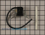 Ignition Coil - Part # 1646015 Mfg Part # 715118