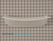 Lint Filter - Part # 601362 Mfg Part # 503980