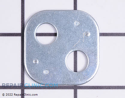 Electrolux Vacuum Cleaner Bracket