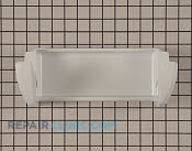 Door Shelf Bin - Part # 2037721 Mfg Part # DA63-05042A