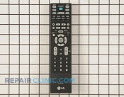 Remote Control - Part # 1601482 Mfg Part # MKJ32022820