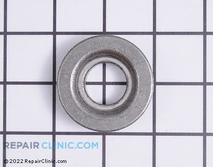 Spacer (Genuine OEM)  750-1349A - $6.60
