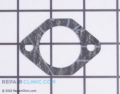 Air Cleaner Gasket, Kohler Engines Genuine OEM  63 041 39-S